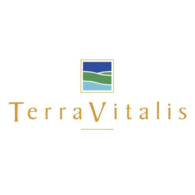 Terra Vitalis vector