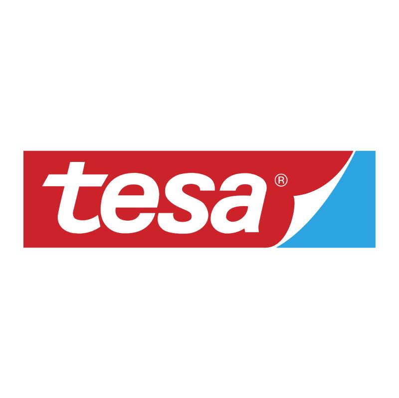 Tesa vector