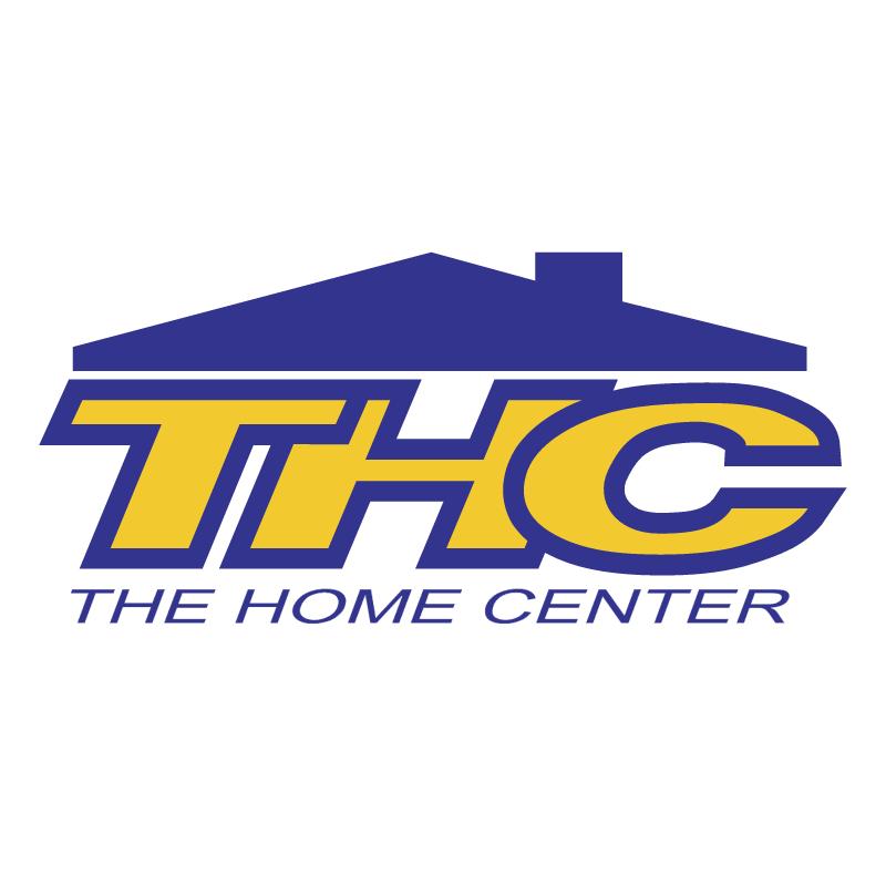 THC vector