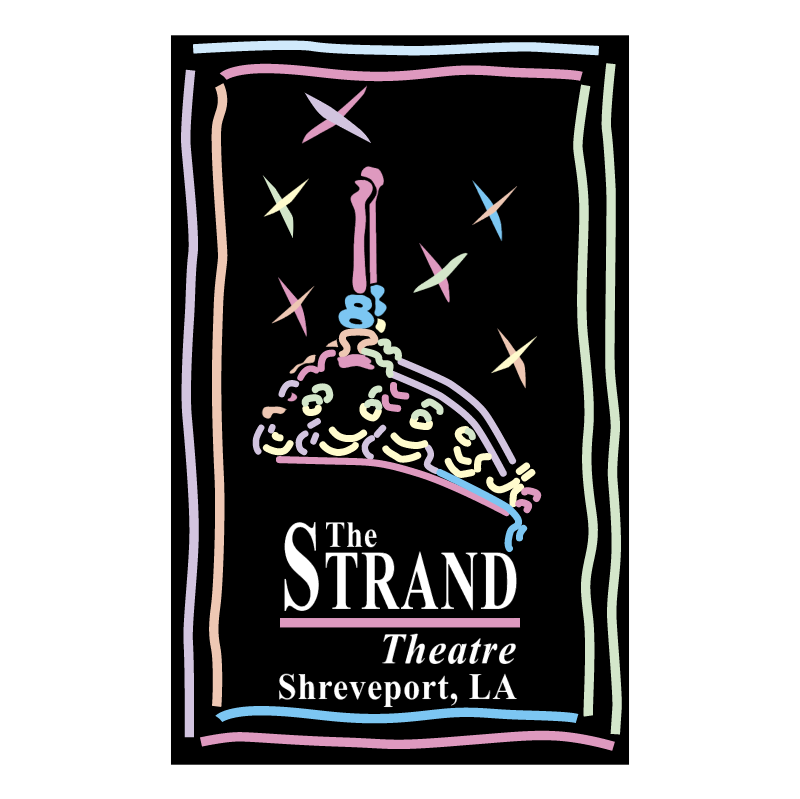The Strand vector