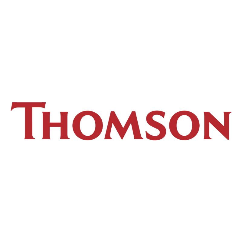 Thomson vector