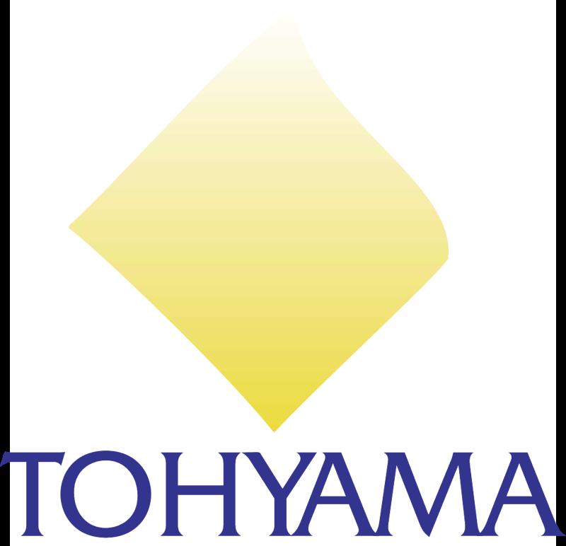 Tohyama vector