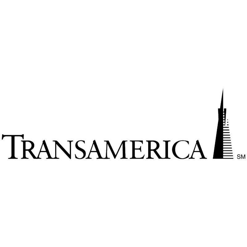 Transamerica vector logo