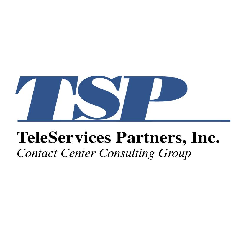 TSP vector