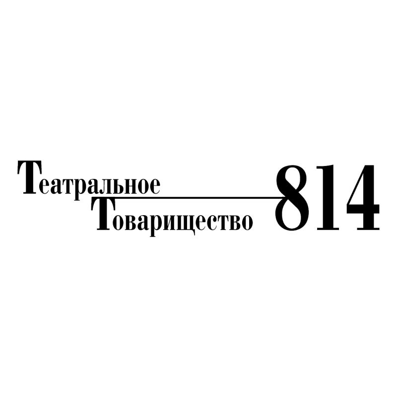 TT814 vector