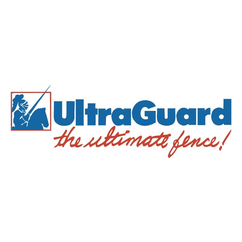 UltraGuard vector