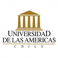 Universidad de las Americas vector