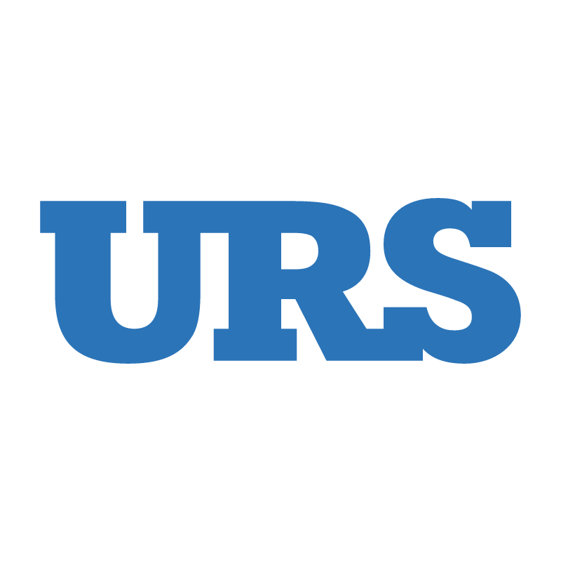 URS vector