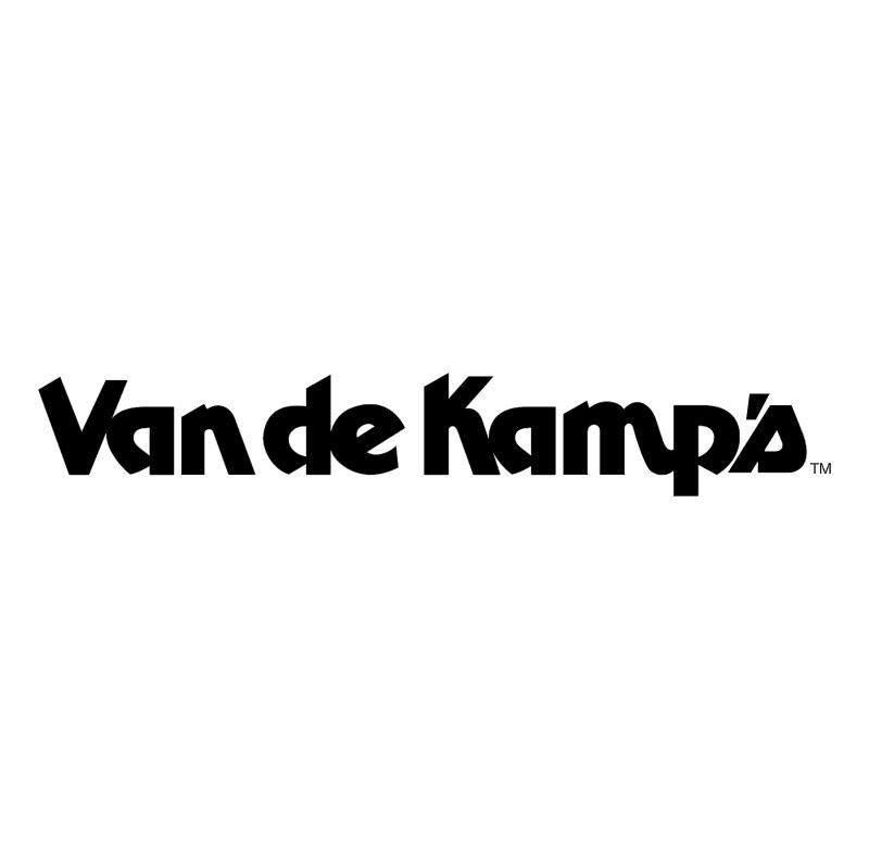 Van de Kamp's vector