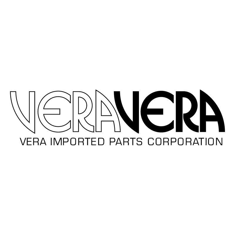 Vera Imported Parts vector