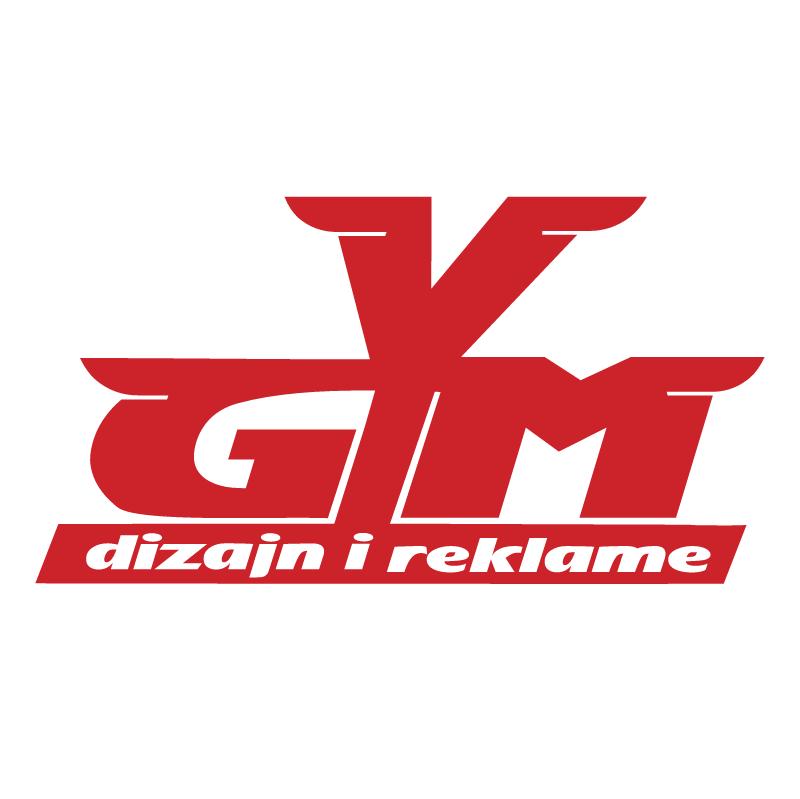 VGM vector