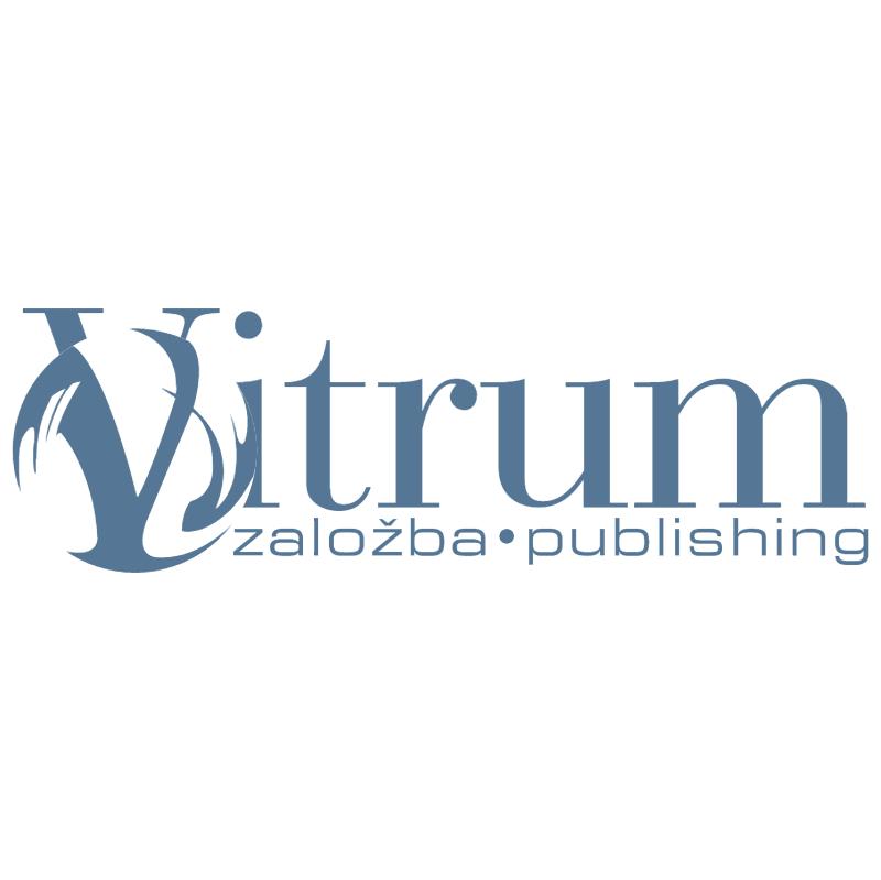 Vitrum vector