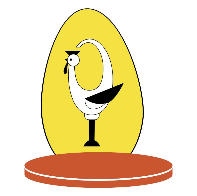 Vorsmenskaya Poultry Farm vector
