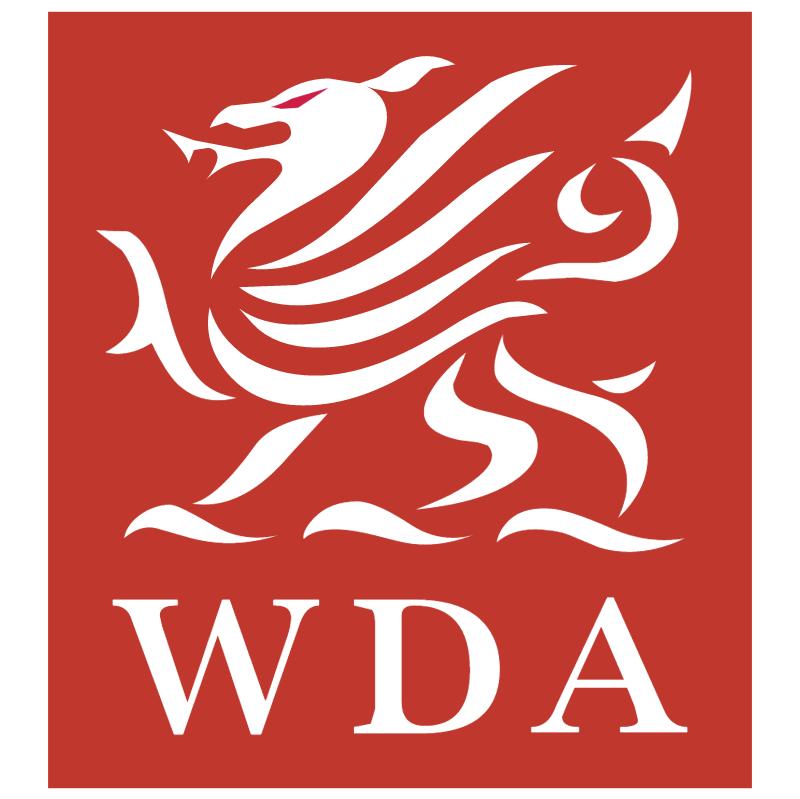 WDA vector