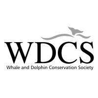 WDCS vector