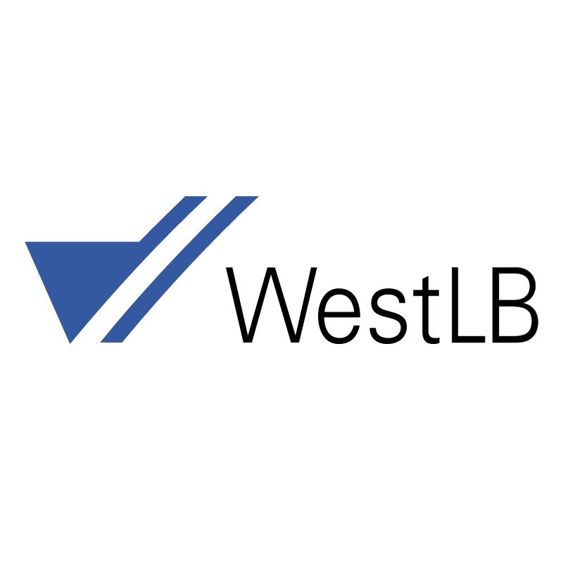 WestLB vector