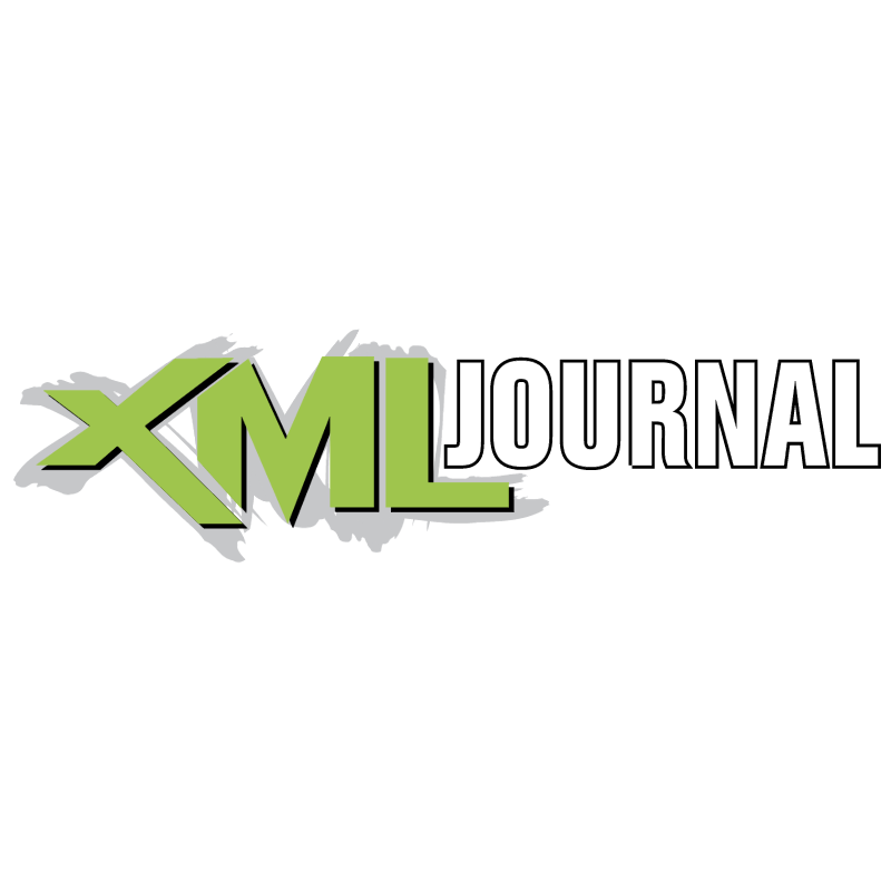 XML vector