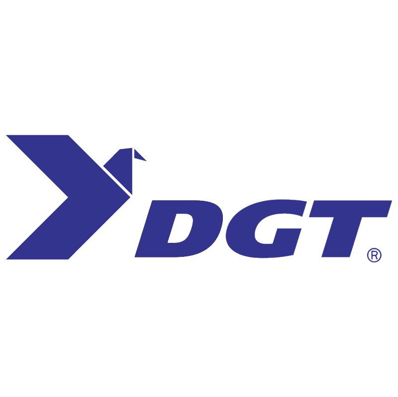YDGT vector