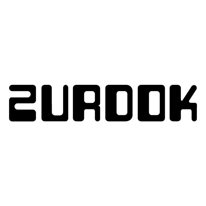 Zurdok vector