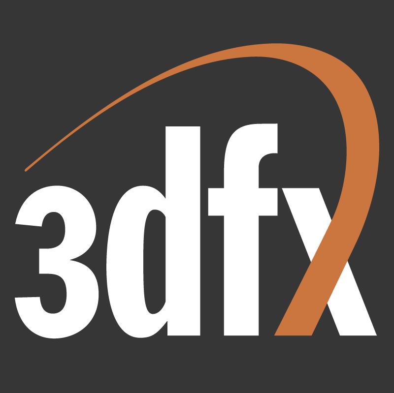 3dfx vector