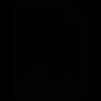 Image Document vector logo