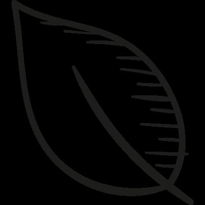 Park Leaf vector logo