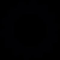 Options Wheel vector