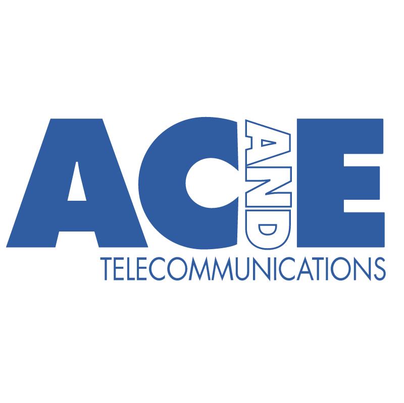 AC&E vector