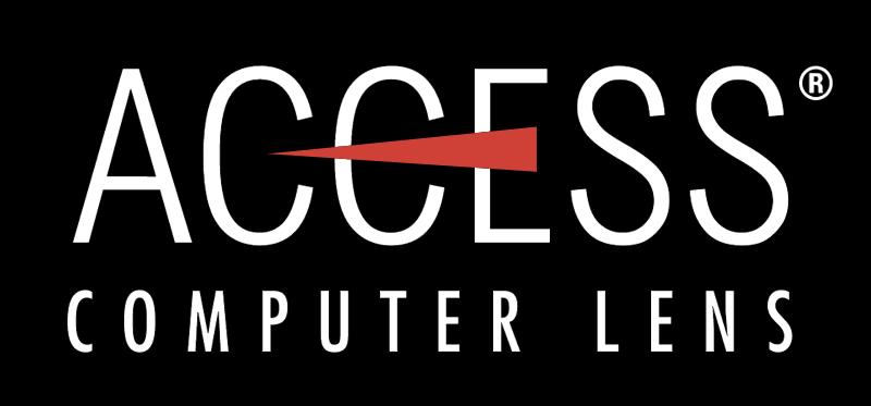 ACCESS1 vector
