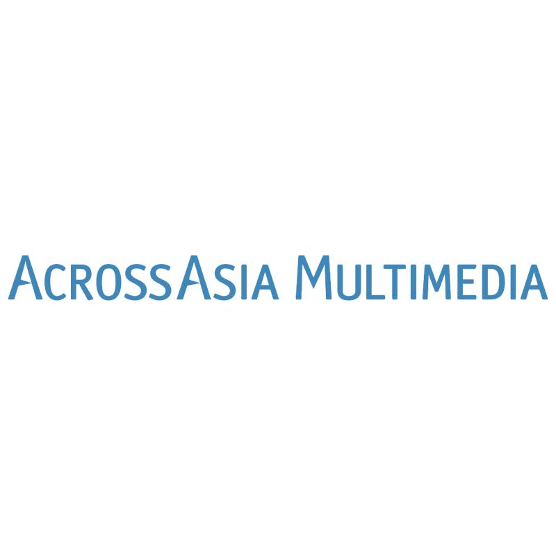 AcrossAsia Multimedia 34015 vector