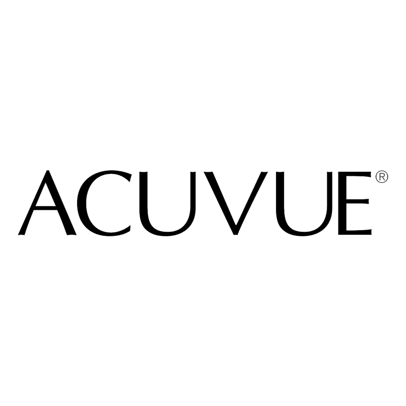 Acuvue 47249 vector