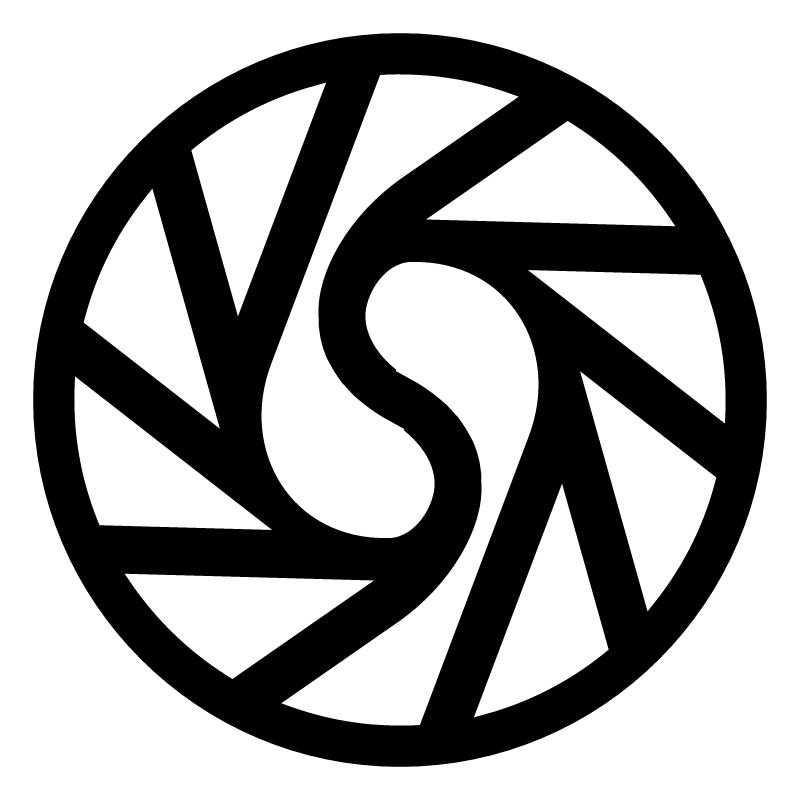 AgroPromService 6804 vector