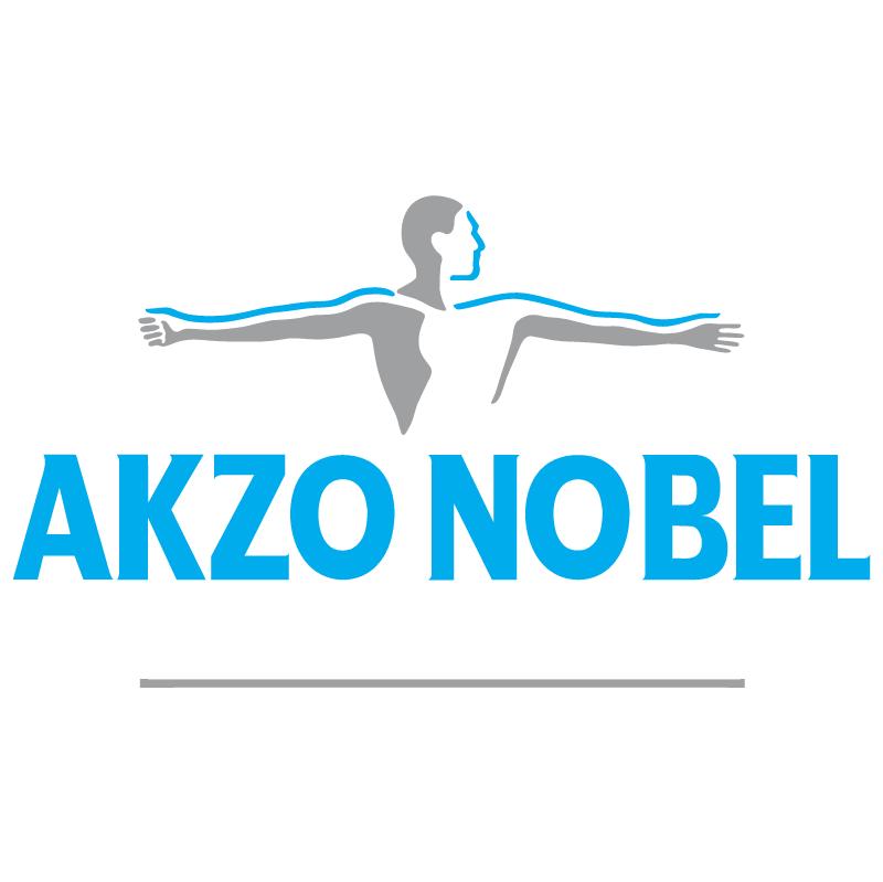 Akzo Nobel vector
