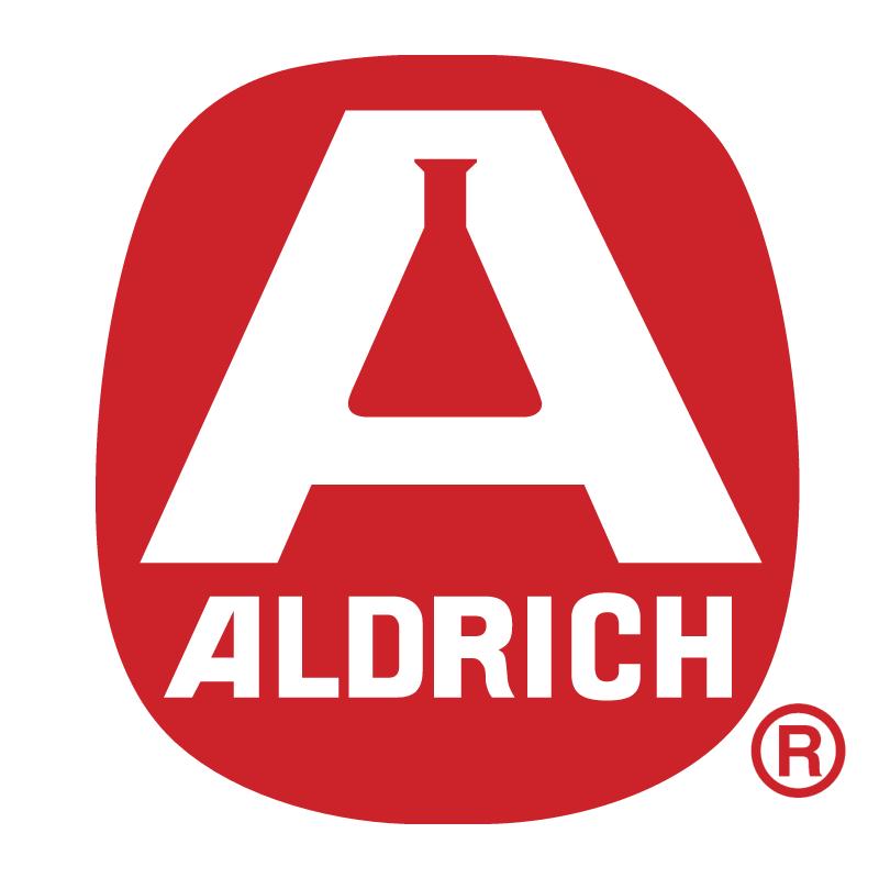 Aldrich vector