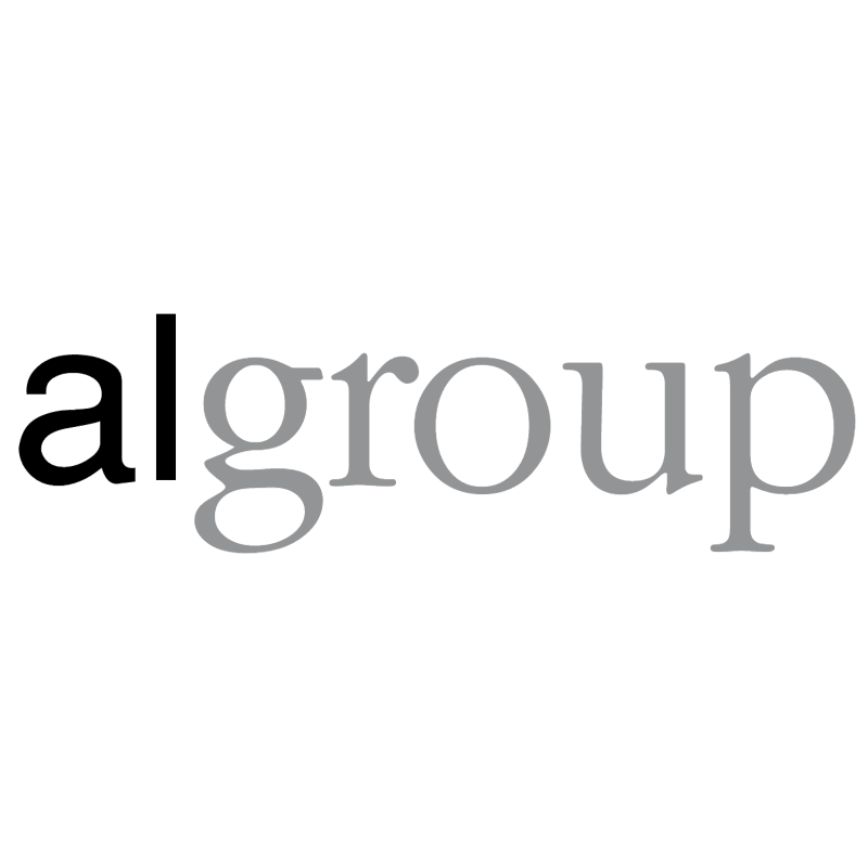 algroup vector