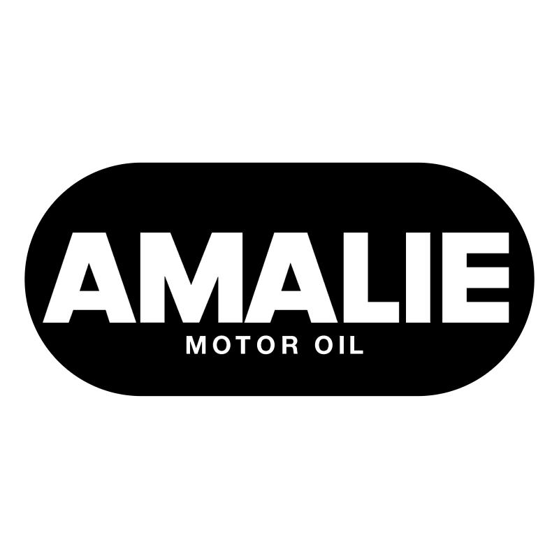 Amalie vector