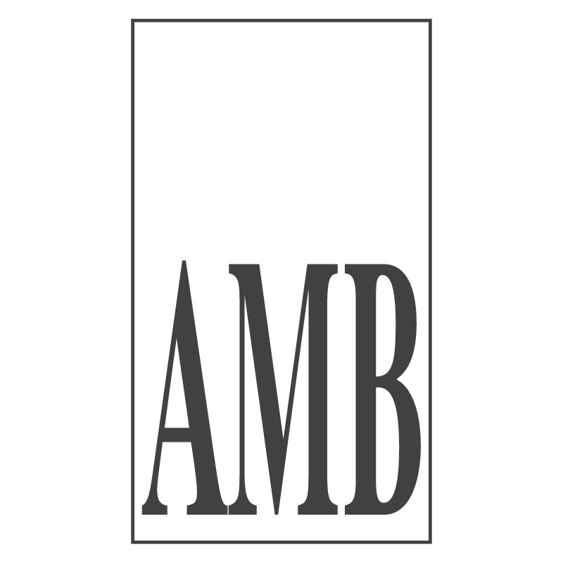 AMB vector