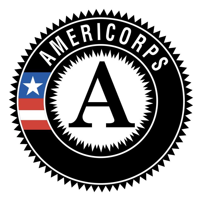 AmeriCorps 71703 vector