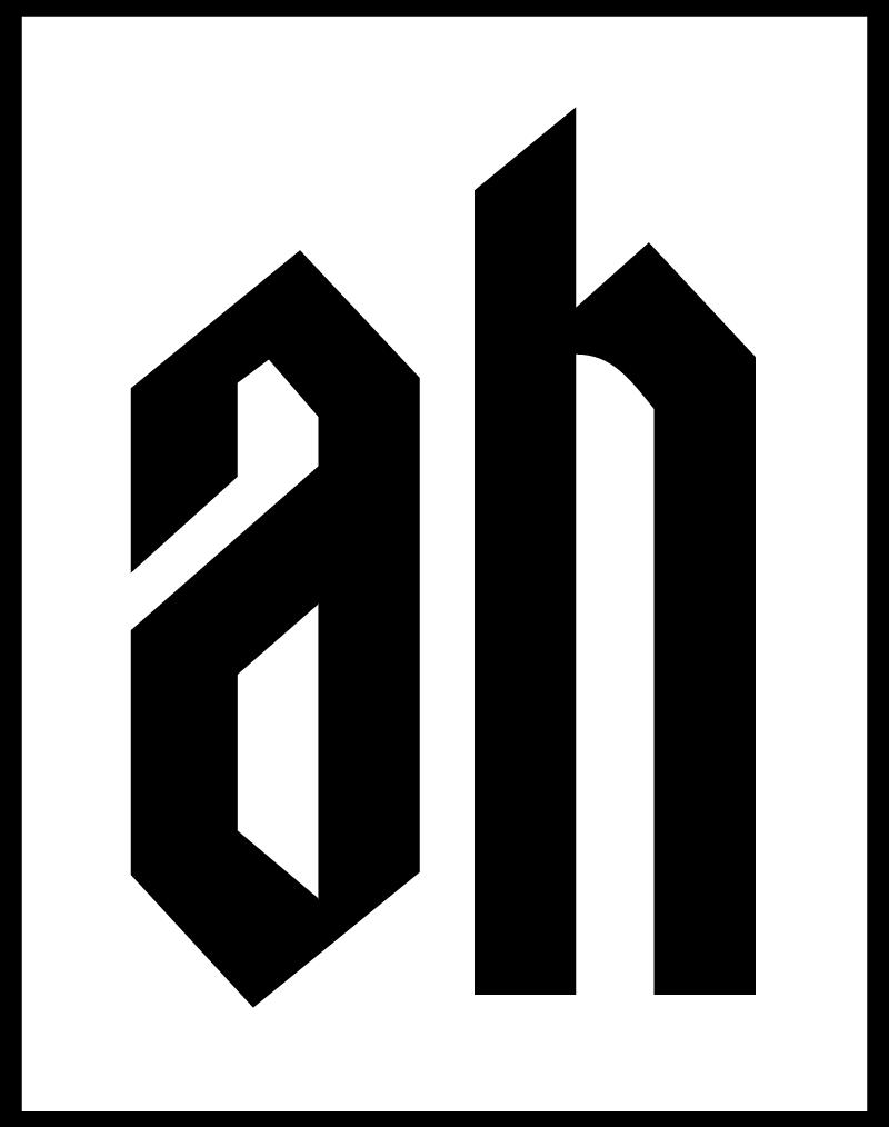 ANDERSON HICKEY vector