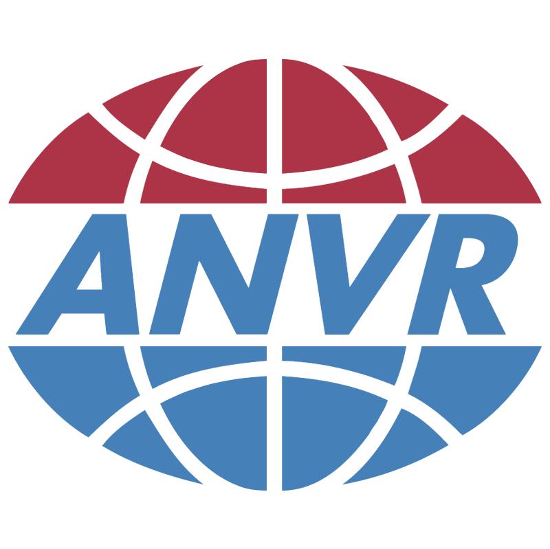 ANVR vector