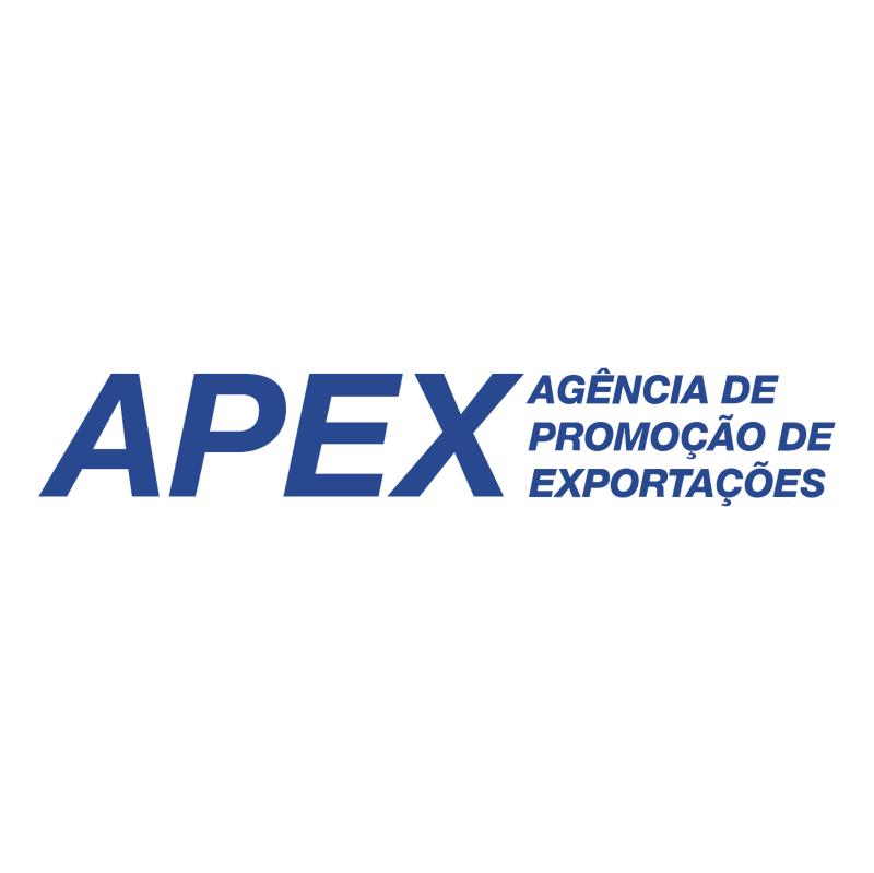 Apex 51088 vector logo