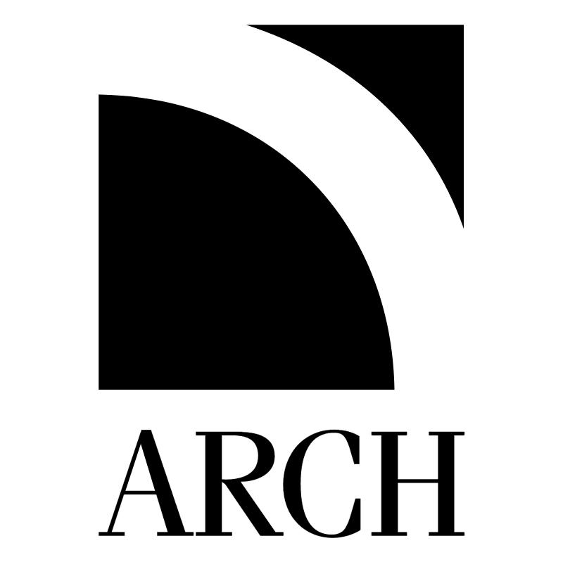 Arch 55557 vector