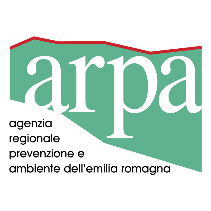 ARPA vector