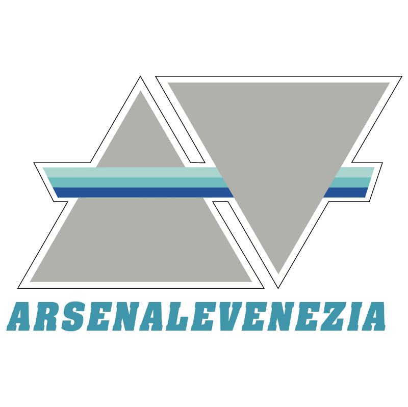 Arsenalevenezia vector