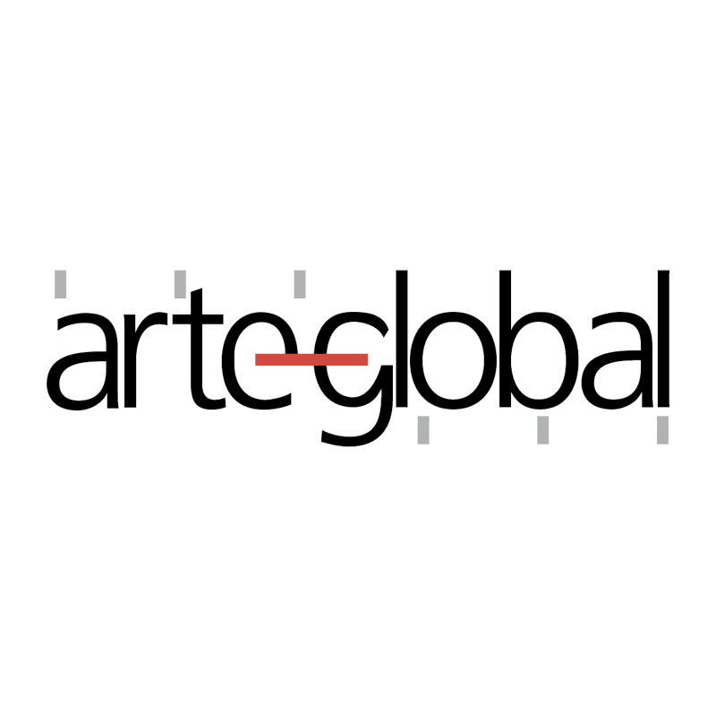 arteglobal vector