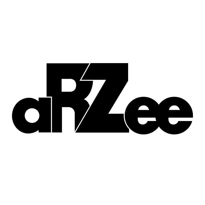 aRZee 55551 vector