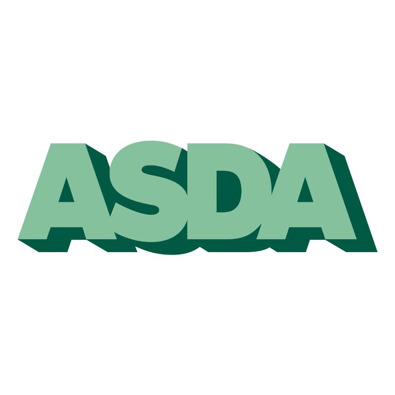 ASDA 41484 vector