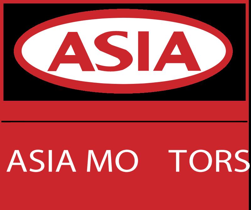 ASIA vector