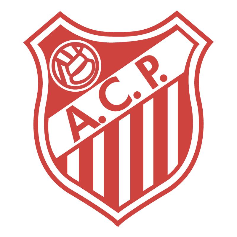 Atletico Paranavai vector