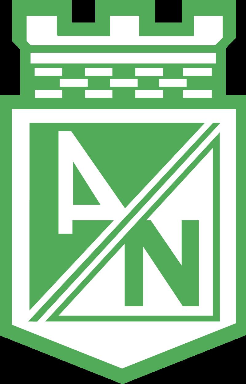 ATLNAC 1 vector